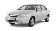 Прокат (аренда) новых автомобилей в Одессе