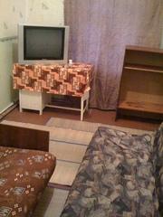 Комната в коммуне (от хозяина) в центре Одессы