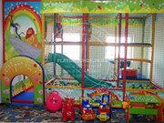 Детские игровые комнаты цены производителя.
