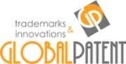 ГлобалПатент патентное бюро. Патентование. Регистрация товарных знаков
