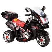 Спешите! Детский мотоцикл Bambi BMW 0615