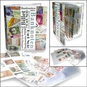 Продам альбомы для открыток,  монет,  бонов,  конвертов