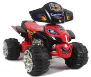 Внимание! Детский Квадроцикл Sport ZP5118- лучший подарок