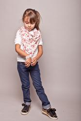 Детская одежда, опт