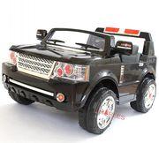 Внимание! Детский электромобиль Land Power 205