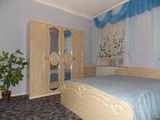 Предлагаю снять квартиру в центре Одессы на длительный срок.