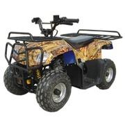 В Продаже! Квадроцикл HL-A420