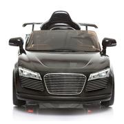 В Продаже! Детский электромобиль AUDI R8 SPYDER