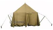 палатка армейская,  тенты,  навесы для строительства