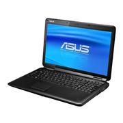 Продам ноутбук ASUS K 50 AD/