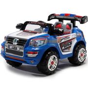 Распродажа ! Детский электромобиль Wolksvagen YJ014