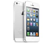 Яблоко iPhone 5s/5c/5 64GB по оптовым ценам