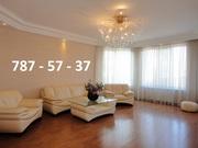 Продам шикарный дом на Авдеева-Черноморского.
