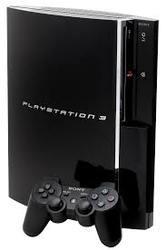 Игровая консоль Playstation3 и PSP street e1008