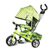 Новинка! Детский Велосипед М 5361-2