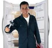 Качественный ремонт холодильников. Черёмушки.