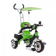 Внимание! Детский Велосипед BEN 10 Profi-Trike M 5342