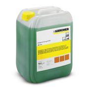 KARCHER RM-752 для ручной  и машинной уборки помещений полы послестрой