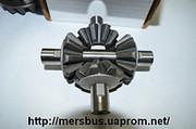 Ремкомплект дифференциала редуктора заднего моста Mercedes A6683500026