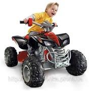Суперский модный  Детский Квадроцикл KL 789: Хит Продаж!