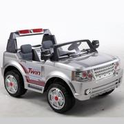 Хит Сезона !!! Детский электромобиль Land Power 205