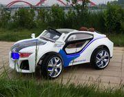 Срочно Детский  электромобиль BMW 958