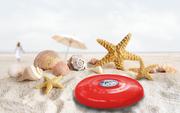 Оптовая продажа детских спортивных игрушек Торнадо и Фризби. ПРОИЗВОДИ