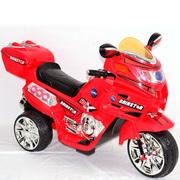 Новинка! Детский мотоцикл Yamaha C 219 6V,  4 км/ч,  MP3