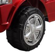 Колесо для детского электромобиля Land Power 205