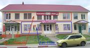 Продам  помещения 289 кв.м. с доходным бизнесом