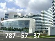 Продажа квартир в ЖК «Белый Парус» с видом на море.