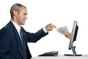 Кредит без переплат и комиссий