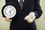 Помощь в получении кредита безработному