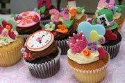 ирожные,  кейк-попсы,  макаронс,  кексы г. Одесса