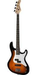Продам бас-гитару FERNANDES RETROSPECT 4X
