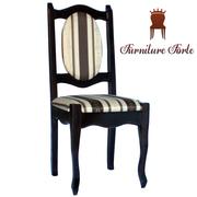 Деревянные стулья для гостиной,  Стул Консул