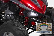 Взрывной  Детский квадроцикл ATV 125 SPORT