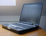 ноутбук HP compaq nc8000 рабочий