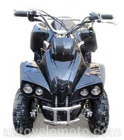 Выдающийся !!!  Квадроцикл Profi HB-Eatv 800C