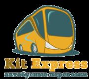 Заказ автобусов и микроавтобусов. Перевозки пассажиров