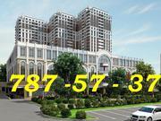 Продажа квартир,  1-к. в Аркадии – ЖК «Гольфстрим». Без посредников.