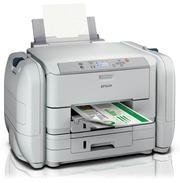 Ремонт принтера и мфу за 24 часа! Выезд мастера Одесса