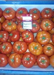 Продам помидор Бобкат крупный и средний в Овидиополе
