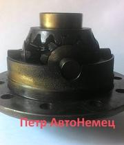 Корпус сателлитов Мерседес-Бенц 410