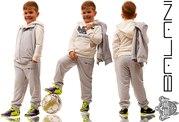 BALANI. Оптовый производитель и поставщик детской одежды.