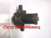 Водяной насос охлаждения (помпа) 1102001720 ОМ616-617 DB207-508