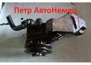 Насос гидроусилителя 6014600680 82bar Bus OM601-602