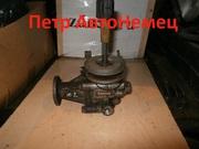Насос гидроусилителя 2014601180 65bar Sprinter OM601-602