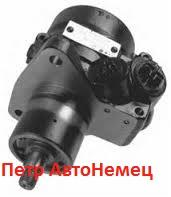 Насос гидроусилителя 0014663501 OM364-364LA DB609-709