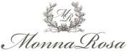 Monna Rosa,  Nipperland,  Caramell оптовая продажа